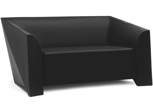 Plastic Outdoor Sofa Plastic Patio Furniture Outdoor Sofas