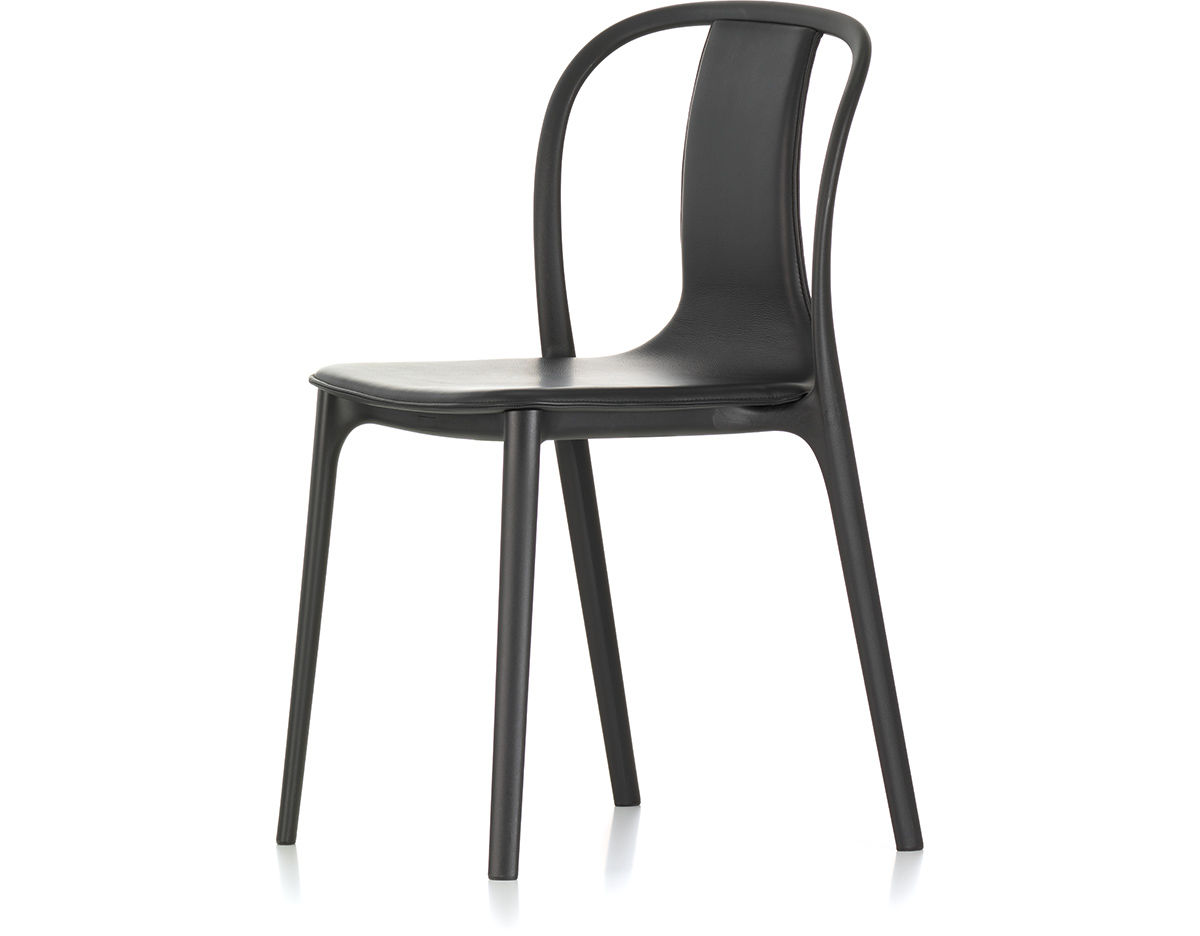 Belleville side chair hivemodern com