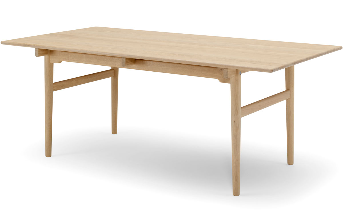 Ch327 table hivemodern com
