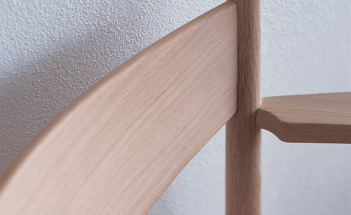 Ch37 Dining Chair Hivemoderncom