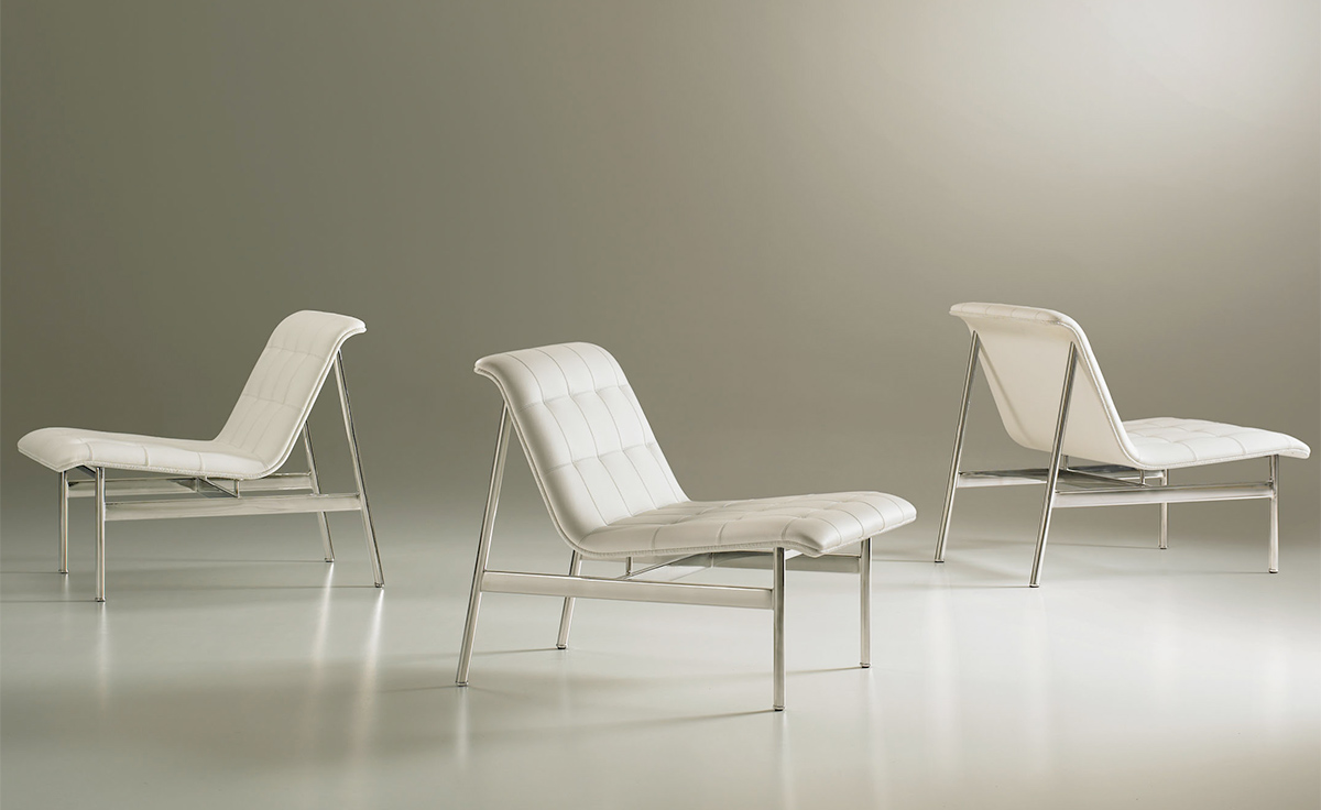 Cp1 Lounge Chair Hivemoderncom