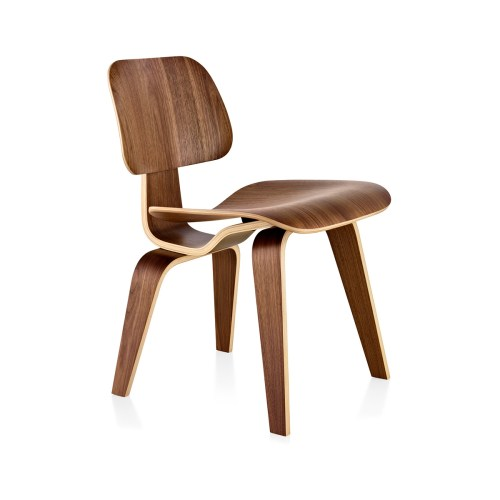 Medium Crop Of Eames Dining Chair