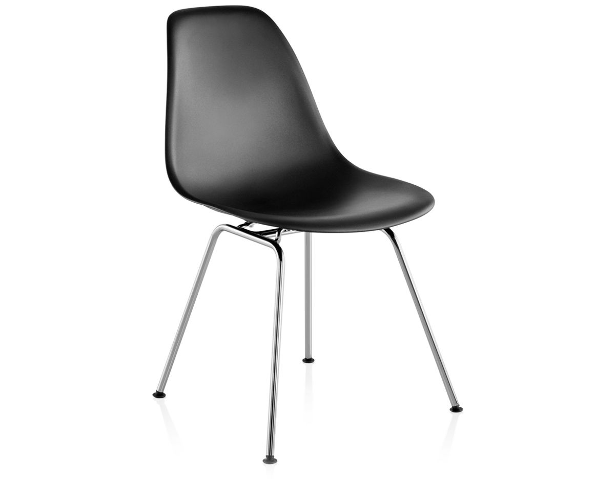 Eames Molded Plastic Chair Knockoff Molded Plastic Chairs Home Design