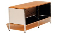 Eames Storage Unit 100 - hivemodern.com