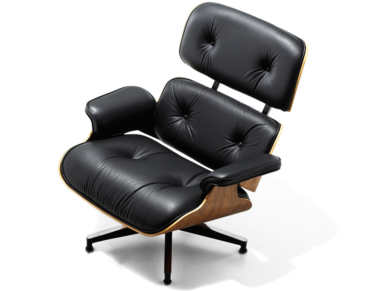 Drehsthle esstisch cool ideen esszimmer sets gunstig uber for Eames chair gunstig