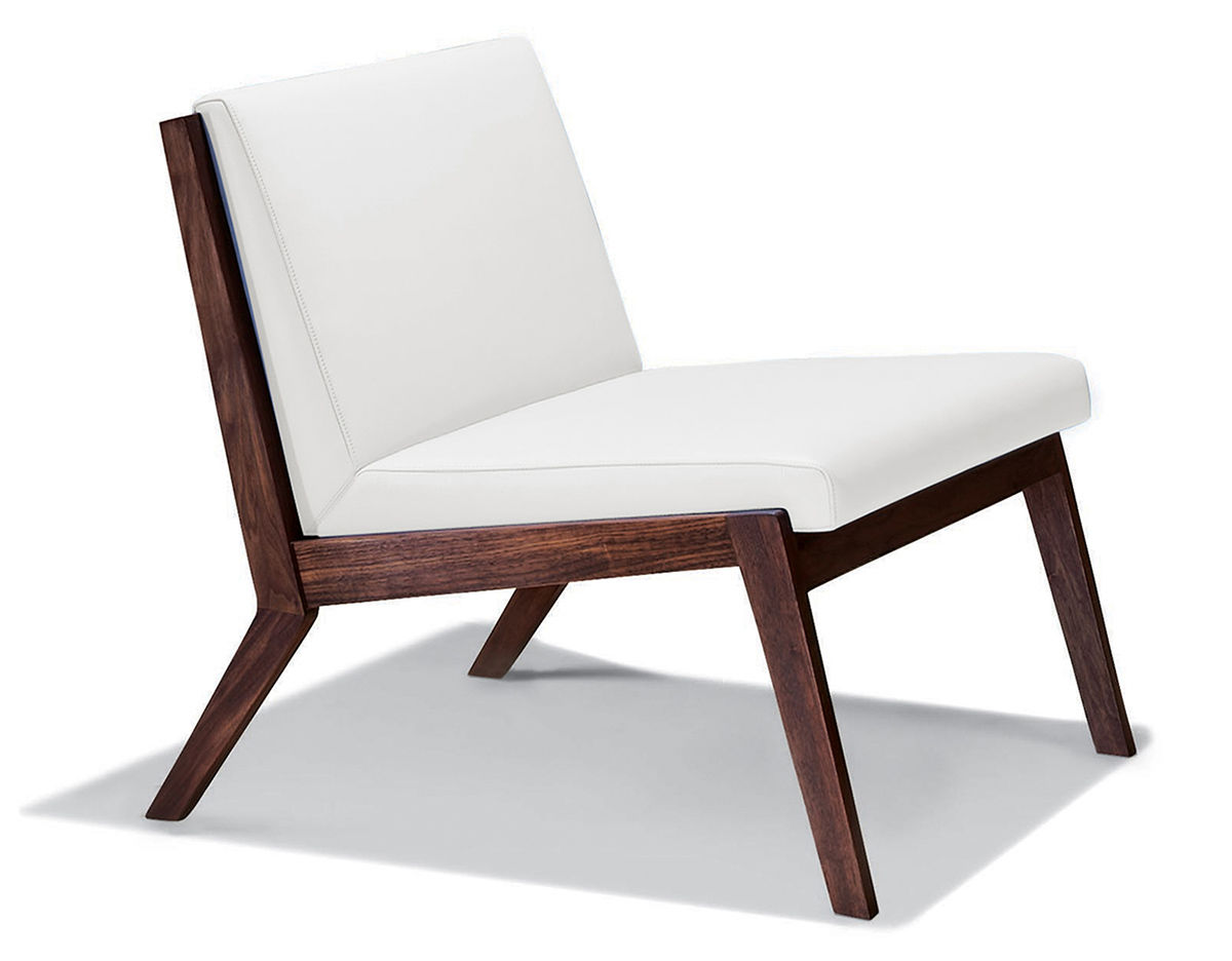 Edge Lounge Chair Hivemoderncom