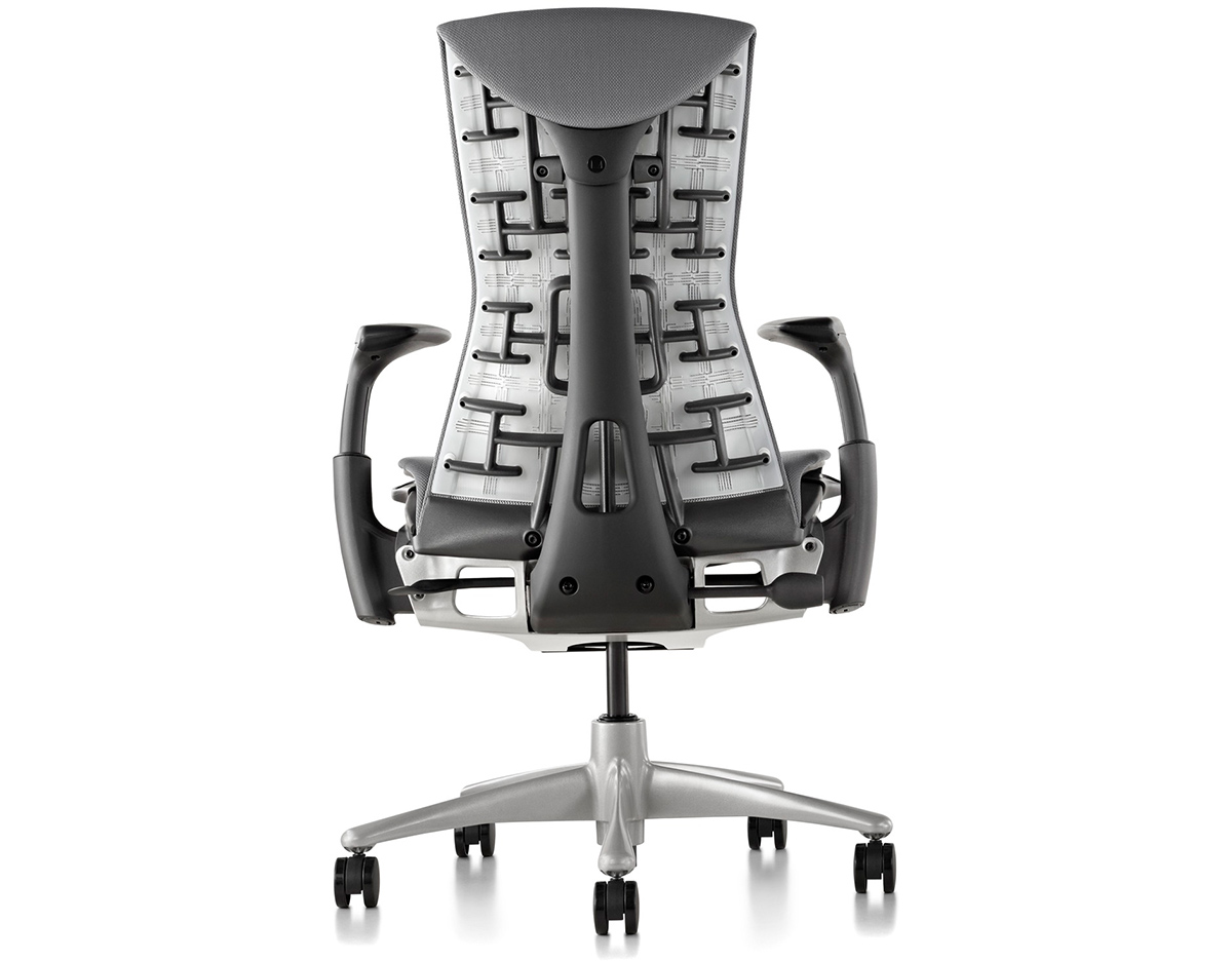 Embody Task Chair Hivemoderncom
