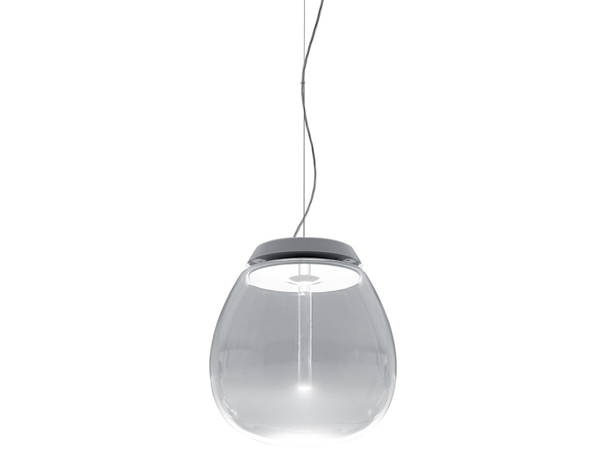 Artemide Suspension Empatia Suspension Lamp