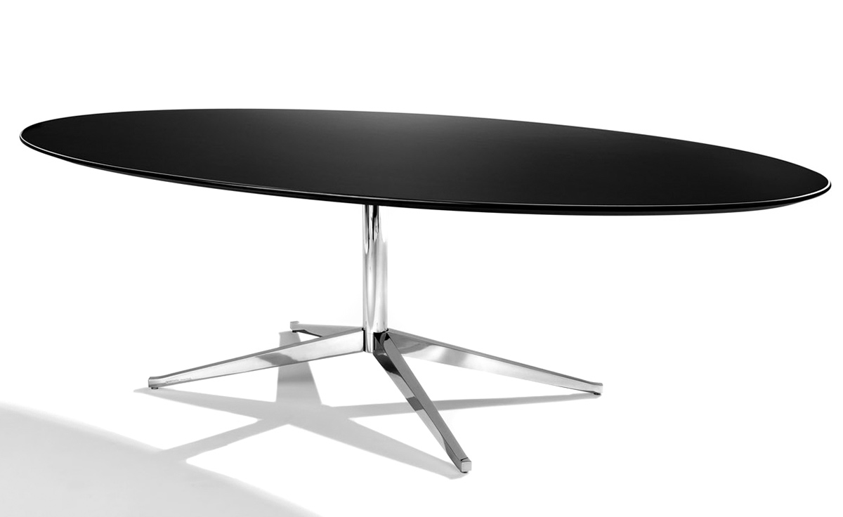 Knoll Table Florence Knoll 78
