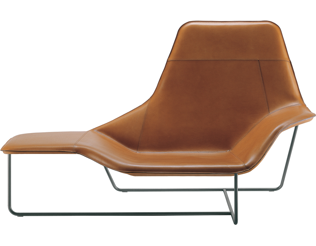 Chaise Lounge Chair Modern Lama Lounge Chair Hivemodern