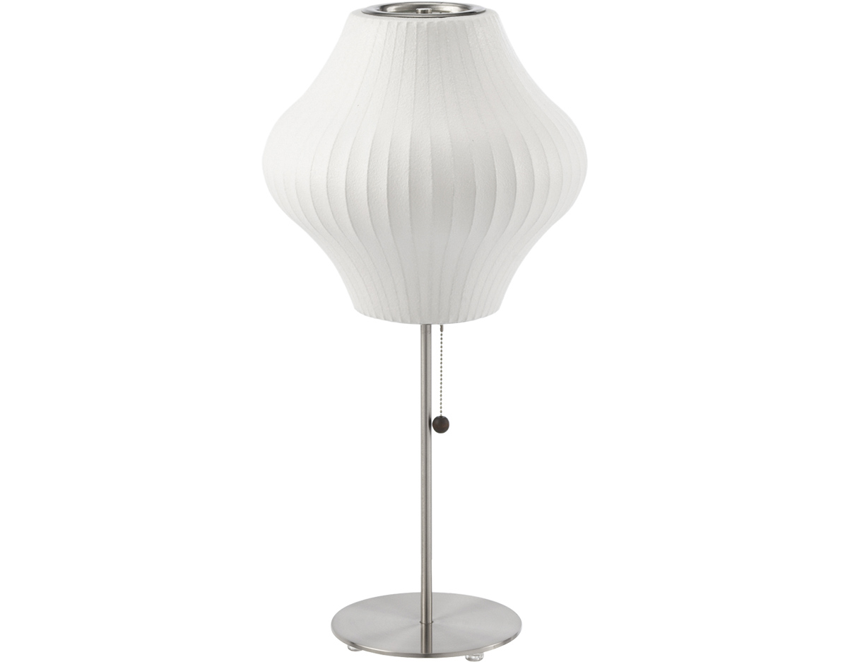 Floor Table Lamps Nelson Bubble Sconce Foor Table Lamps Hivemodern