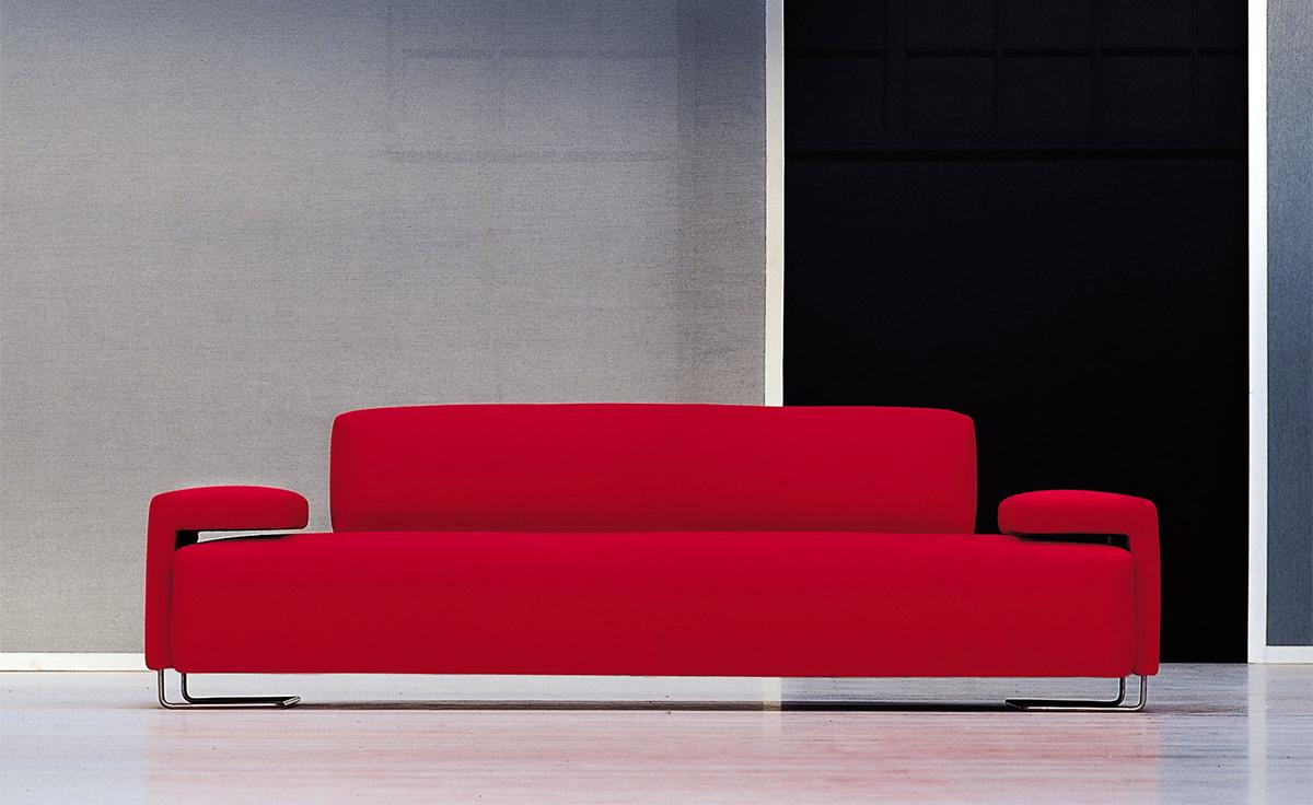 Lowland 2 Seater Sofa Major Hivemoderncom