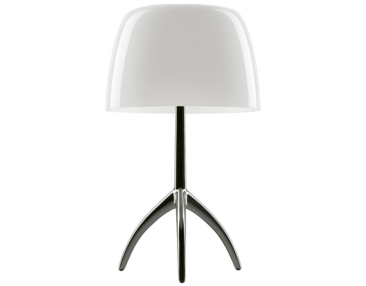 Floor Table Lamps Lumiere Table Lamp
