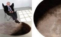 Luna Carpet Deerfield Reviews  Floor Matttroy