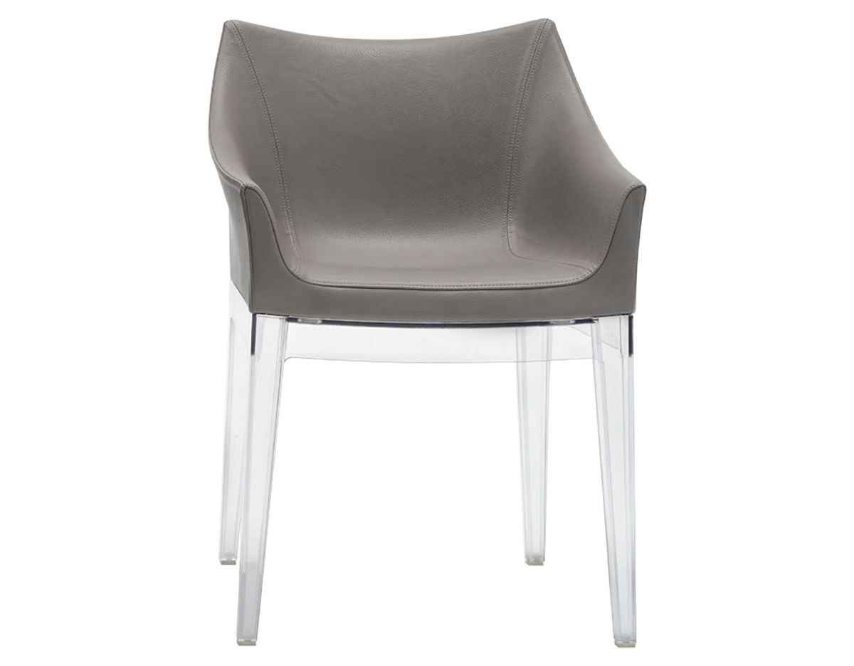 Philip Starck Madame Chair