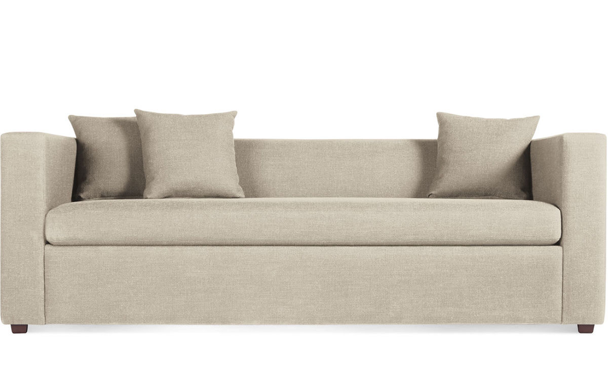 Couches Sleeper Mono Sleeper Sofa