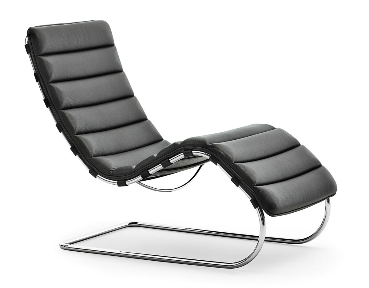 1000 Chaises Mr Chaise Lounge