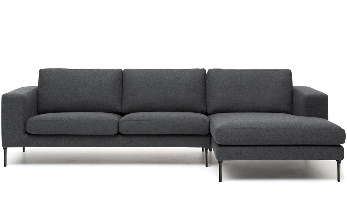 And Sofa Neo Sectional Sofa