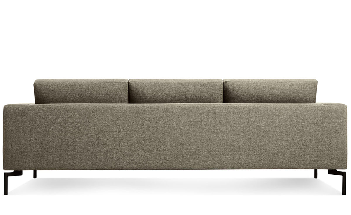 Morteens Sofa New Standard 92