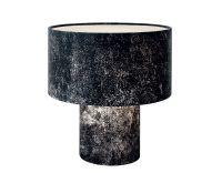 Pipe Table Lamp - hivemodern.com