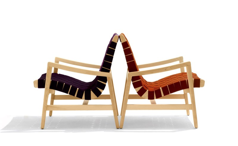 Large Of Discount Lounge Chair