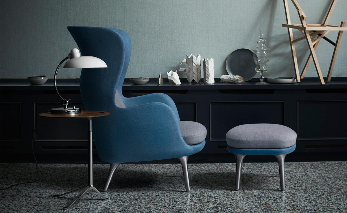Sessel Ro Fritz Hansen Fritzhansen Images Reverse Search
