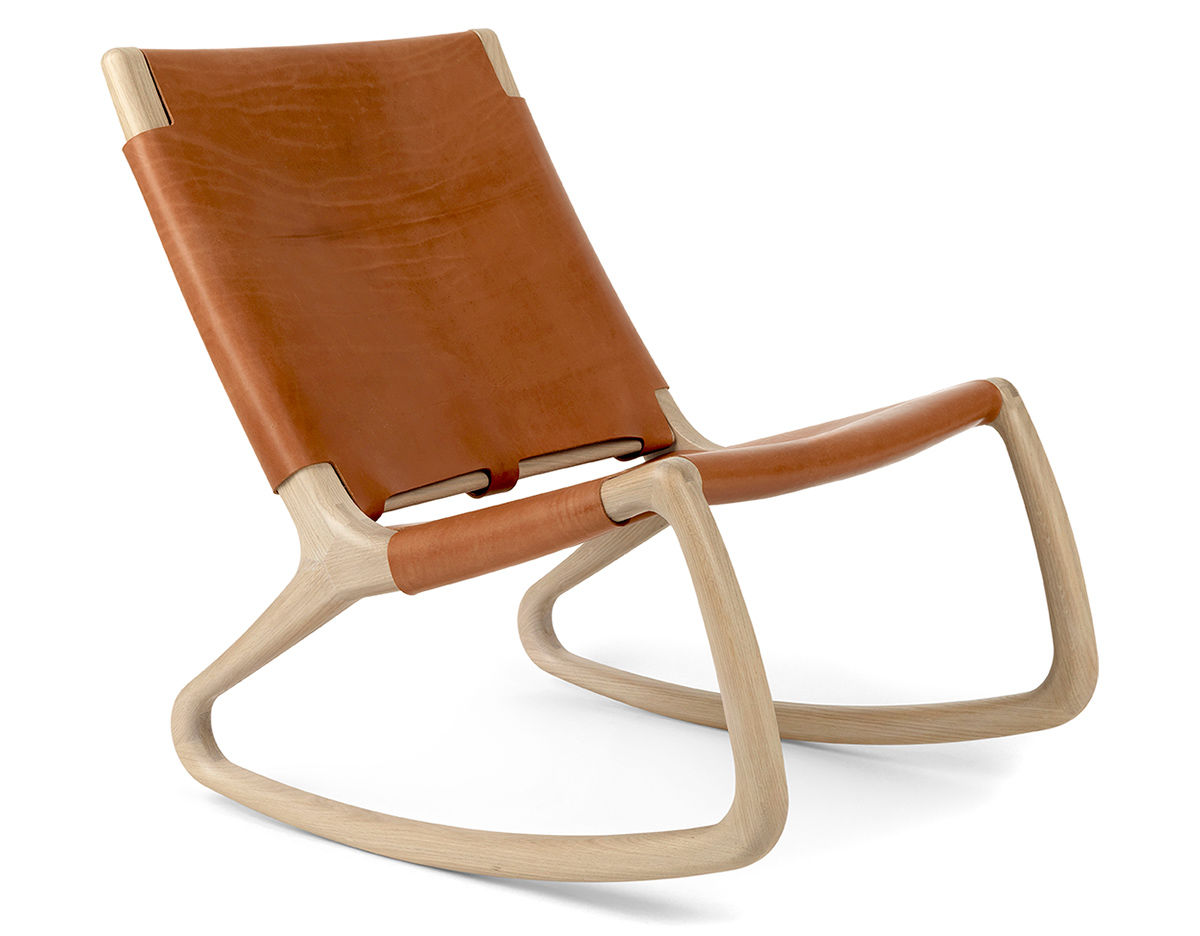 Best Place To Buy Rocking Chairs Mater Rocker