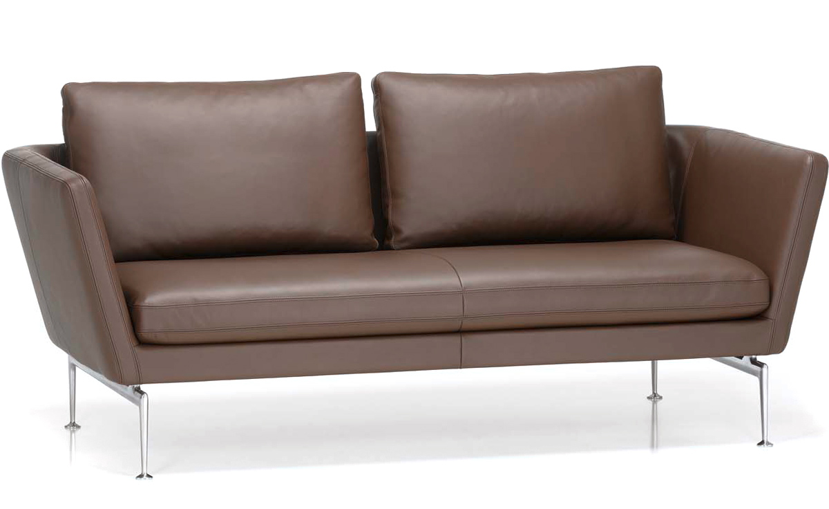 Kivik Sofa Pdf Suita Two Seater Firm Sofa