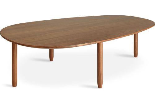 Medium Of Large Coffee Table