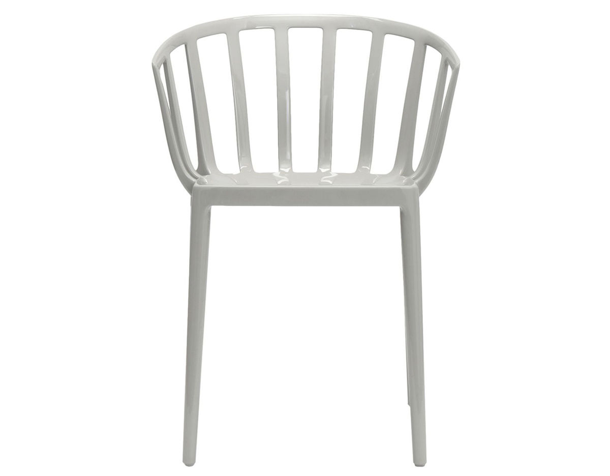 Philip Starck Venice Chair 2 Pack