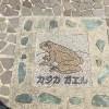 カジカガエルを探す旅