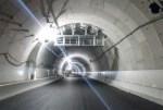 横浜北トンネル