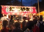夜店のイメージ写真(日吉本町)