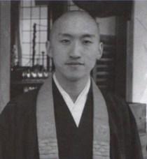 今回登壇する高野山真言宗歓楽寺の井川裕覚住職は、関東臨床宗教師会で事務局長もつとめる
