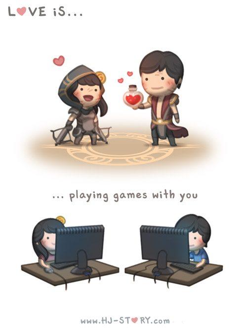 125_playinggames