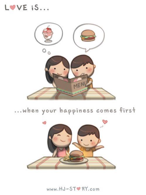 133_food_choose