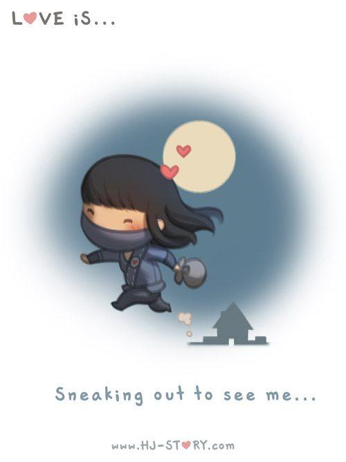 26_ninja_new