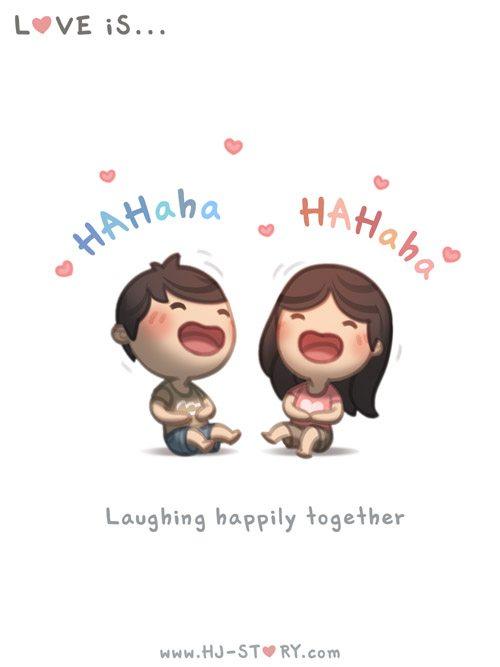 67_laughing