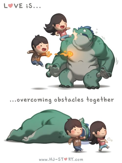69_obstacles