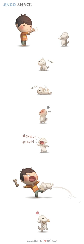 173_jingo_food