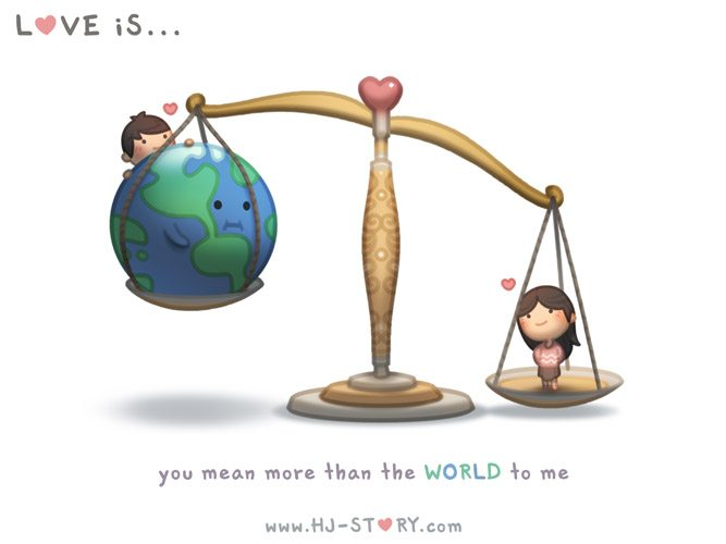 183_loveis_morethenworld