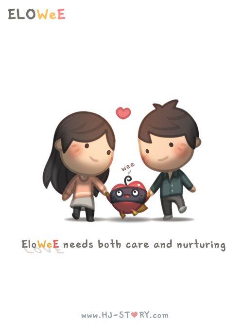 185_elowee_care