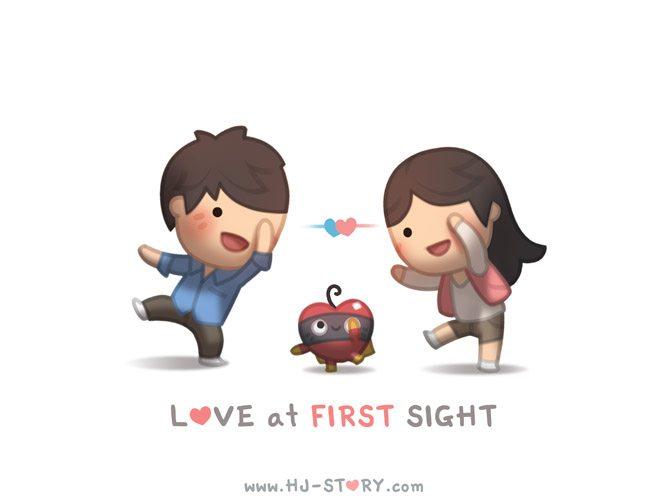 220_firstsight