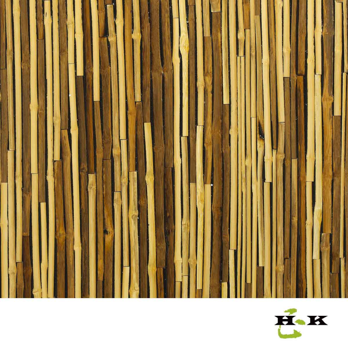 Wall Interior Decorative Bamboo Interior Wall Panels Decorative Wall