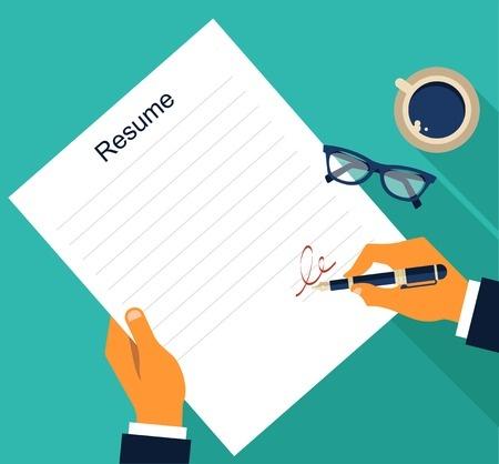 Resume writing \u2013 how to get it right jobsDB Hong Kong