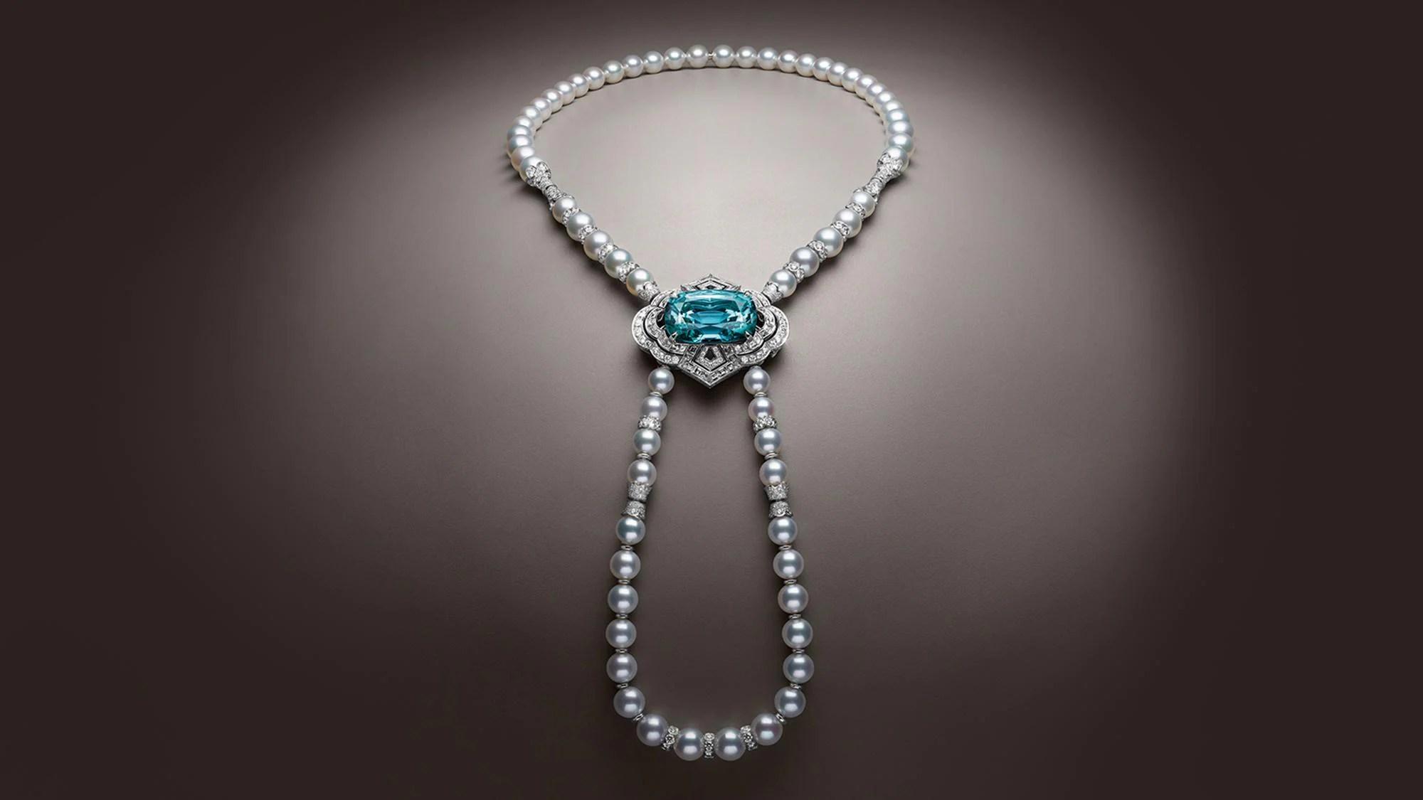 cheap monogram jewelry