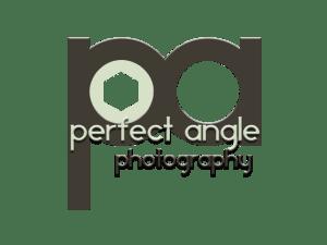 perfect_angle_photography_960x720