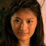 Chen Chih Ying