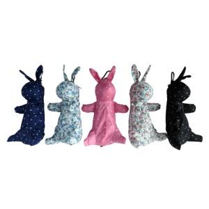 Rabbitケース5段折傘