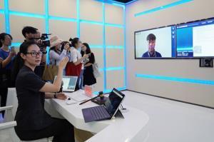 中國法律科技專利申請量占全球五成